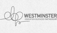 Westminister Logo