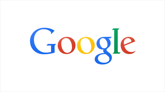 Google, mobile search giant is looking for new revenue opportunities for translation Google