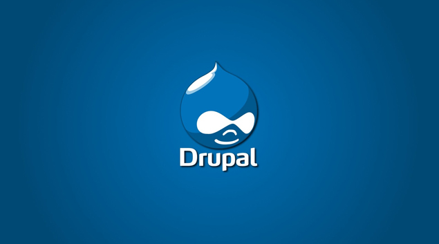 Drupal 6: sorting views' result by whether having image or not