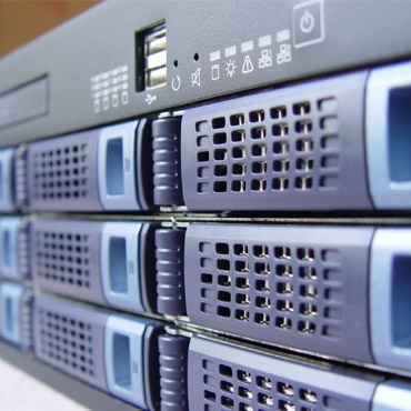 How to choose a reliable UK hosting company