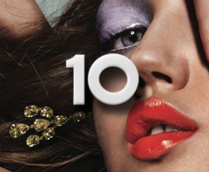 10magazine