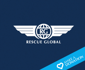 Rescue Global Logo