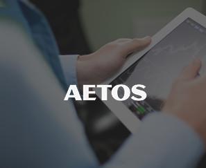 Aetos Portfolio