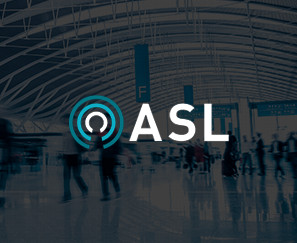 ASL List