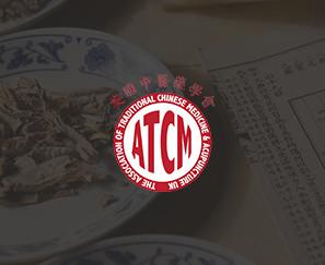 ATCM Portfolio