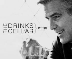 Drink cellar