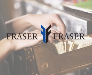 Fraser & Fraser