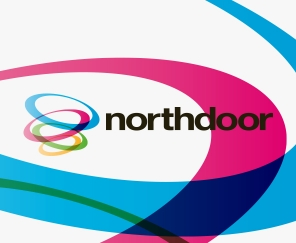 Northdoor