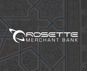Rosette Portfolio