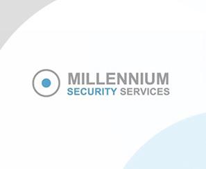 Millennium Security