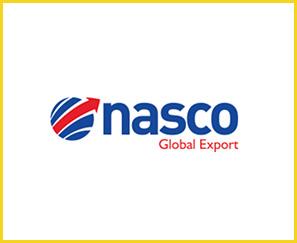 Nasco UK