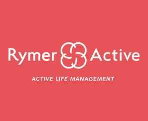 Rymer Active