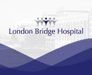 London Bridge Hospitals_Homepage1