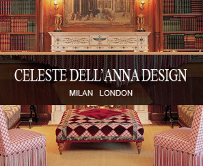 Celeste Dell'Anna Website Thumbnail Image