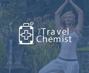 Travel Chemist